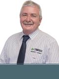 Jim Atkinson, Tomkins Property Agents - Rockhampton