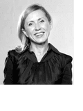 Chantal Hooper, Savills - Sydney