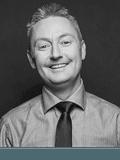 Bernie Humphreys Ph:13 38 38, Frasers Property Australia - RHODES