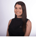Jemma Spence, Crown Realty International - Surfers Paradise