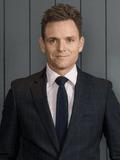 David Highland, Highland Property Agents - CRONULLA