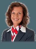 Kate Rodgerson, Barry Plant - Mornington