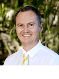 Brett Lipscomb, Ray White Geaney Property Group - Ray White Geaney Property Group