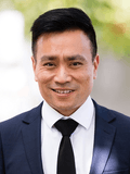 Victor Chung, MICM Real Estate  - SOUTHBANK