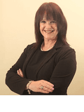 Margy George, Sell Lease Property - Queensland