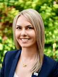 Laura Voinea, Area Specialist - Keysborough