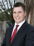 Tim Taylor, McGrath - Croydon