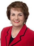 Yvonne Furner,