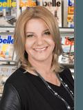 Catherine McGoram, Belle Property - Manly
