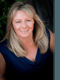 Karen Renouf, Professionals Cleveland