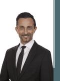 Hambi Lati, Community First Real Estate - Liverpool