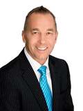Ross Kretschmar, WELSH Real Estate -  Belmont