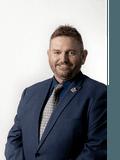 Sean Connors, Elders - Real Estate