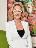 Angela Mastrapostolos,