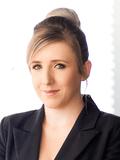 Sarah-Louise Anderson,