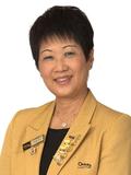 Jane Yong, Century 21 - Joseph Tan Real Estate