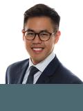 Jonathan Djulamsah, Austpro Properties - CANNINGTON