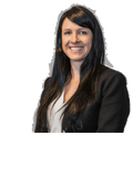 Meredith Spencer - Licensed Real Estate Agent, Ray White - Dural