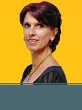 Donna Hannon, Raine & Horne - Burpengary / Narangba