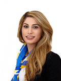 Dina Faour, YPA Estate Agents - Meadow Heights