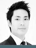 LEON CHAN, Leaders Estate Agents - Gladesville