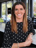 Ilijana Nonkovic, NOVAK Properties -  Northern Beaches