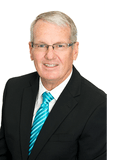 Rod Buckland, Attree Real Estate - Southern River