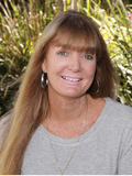 Donna Muller, First Call Realty