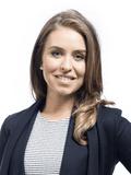 Monique Verga, Nelson Alexander Real Estate - Northcote