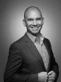 Campbell Noonan, McEwing & Partners - Mornington