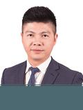 Will Jiang,