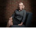 Mackenzie Harvison - Sales Agent,