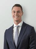 Samuel O'Reilly, Belle Property - Potts Point
