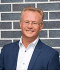 Ken Jacob, Ray White - Tugun