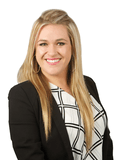 Cloe van Tuil Millhouse, Fall Real Estate - North Hobart