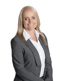 Belinda Trotman, RBR Property Consultants - Coolangatta
