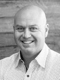 Rob Lewis, Seachange Property - MORNINGTON