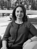 Verica Manojlovic, Grants Estate Agents