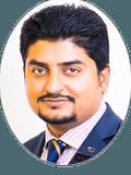 RJ Singh,