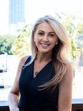 Sonja Smith, Luxure The Property People - ISLE OF CAPRI