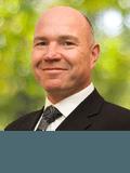 Ivan Carlse, Purplebricks - Queensland