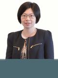 Tammy Kuang,
