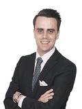 Josh Foster, Harcourts Coastal  - Gold Coast