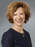 Deborah Cullen, Knight Frank Australia Pty Ltd - SYDNEY