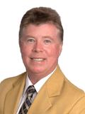 Dean Venables LREA, Century 21 - Prime Property Dural
