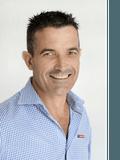 Robert Taylor, PRDnationwide - Whitsunday
