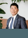 William Zhang, Chadwick Real Estate - Turramurra | St Ives | Killara