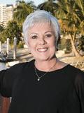 Patricia Box,