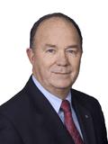 Murray Blanchard, Ray White - Uxcel
