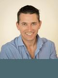 Brad Sobott, TAYLORS Property Specialists - CANNONVALE
